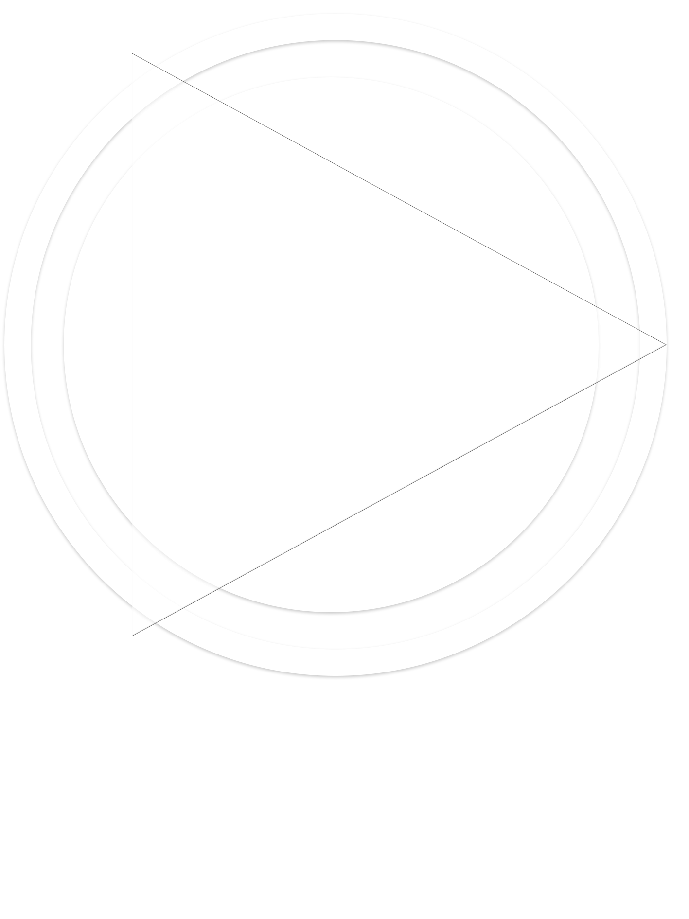 play-icon-2
